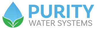 PurityWaterLogo_Final